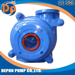 Industrial Horizontal Centrifugal Rriver Sand Suction Gravel Dredge Pump Machine