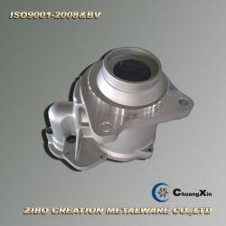 OEM Manufacturer Aluminum Alloy Aluminium Die Casting