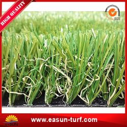 Forever Green Artificial Grass Fake Turf Decor