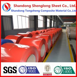 Hot Rolled Steel Coil Price, 2019 Hot Rolled Steel Coil Price