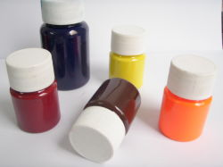 Iron Oxide Red for Paint and Coating and Paste