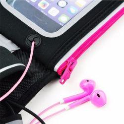 Sport Running/Marathon Waist Bag/Pack with Touch Screen