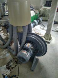 LDPE High Speed Film Blowing Machine China