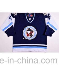 Ahl Wilkes Barre Scranton Penguins Nate Guenin Hockey Jerseys