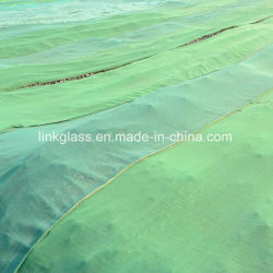 New PE Net for Covering Ground (YHZ-GDN01)