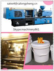 Nice Price Nice Quality Plastic Machines