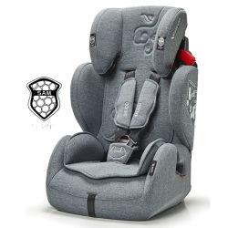 ECE R44 Front Facing Toddler Reclining Travel Car Seat