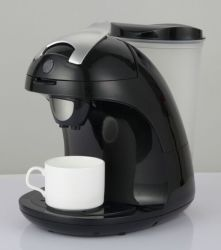 Pod 60mm High Power Espresso Pod Coffee Maker (SB-CMN40S)