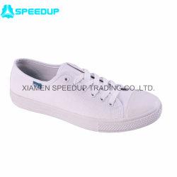 Wholesale Plain Canvas Shoes, Wholesale