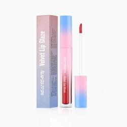 China Cheap Makeup Lip Gloss