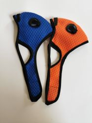 Sports Mask for Riding Sport Face Mask Safety Face Mask