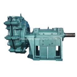 Naipu 150mm 100mm Suction Diameter 6inch Discharge Diameter 4inch 6/4X High Head Slurry Pump
