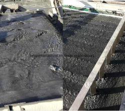 Waste Water Treatment Machine for Mine Tailing Sludge
