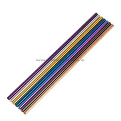 China Stainless Steel Straw, Stainless Steel Straw Wholesale