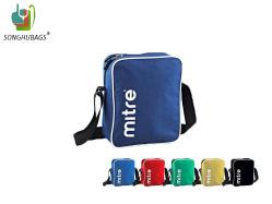 Activate Soccer Sport Bag Collection Shoulder Bag H6013