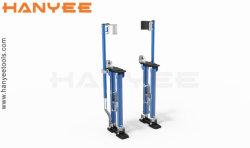 China Aluminium Stilts Distributors, Aluminium Stilts Distributors