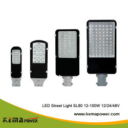 Street China Led LampLamp Dimmable mn0Nw8