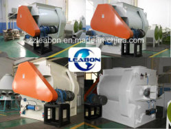 China Used Feed Mixer, Used Feed Mixer Manufacturers, Suppliers