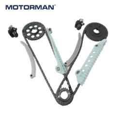 China Auto Parts Timing Kit, Auto Parts Timing Kit