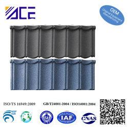 Color Aluminum Sheet Metal Price, China Color Aluminum Sheet Metal ...