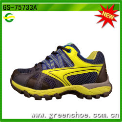 Low Hell Best Price Safety Hiking Boots