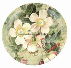New Design High Quality Custom Printed Disposable Paper Plate  sc 1 st  Made-in-China.com & Custom Printed Paper Plate China Custom Printed Paper Plate ...