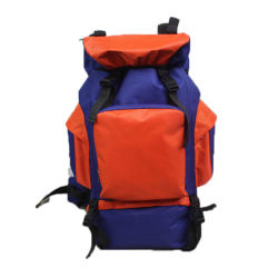 Factory Wholesale Fashion Cheap Camping Bag for Travel and Sports