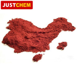 China Food Coloring Powder, Food Coloring Powder Manufacturers ...
