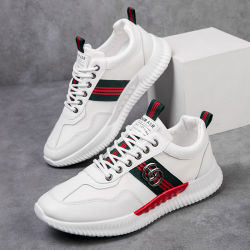 2020 Factory Men and Women Casual Athletic Sport Sneakers Shoe