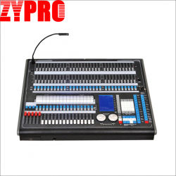 DMX 2046CH Stage Light Controller Pearl 2010
