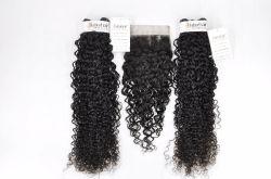 Vietnamese Curly Unprocessed Virgin Hair at Wholesale Price