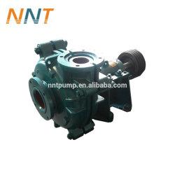 High Head Slurry Transfer Hh Model Slurry Pump