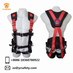 China Ppe Safety Equipment, Ppe Safety Equipment Wholesale