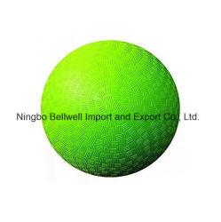 OEM Logo Set of 4 Sports PVC Toy Balls