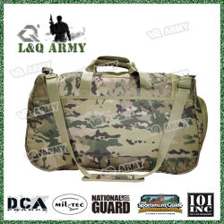 Army Large Locker Duffle Bag for Traveling