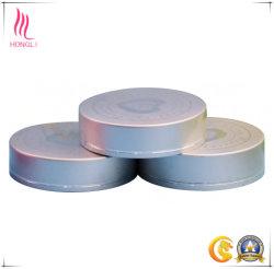 Aluminum-Plastic Cream Jar Lid for Wholesale