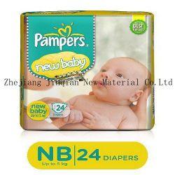 PE Film Waterproof Membrane for Baby Backsheet