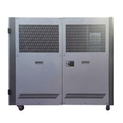 Zinc Plate or Magnesium Plates Metal Chemical Etching Machine