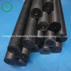 Good Machinability PPS-Ca30 Plastic Bar