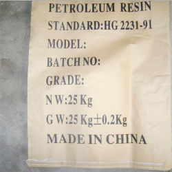 Petroleum Resin Price / Petroleum Resin C5 Use for Radial Tire