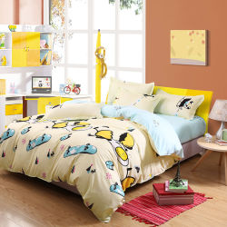 Superbe Cheap Factory Wholesale Home Bedding Bed Sheet Quilt Cover
