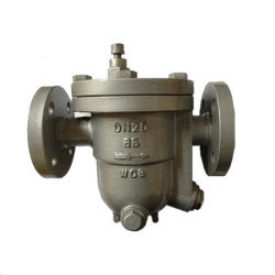 China high vacuum diaphragm valve high vacuum diaphragm valve green gutentop forged brass water pressure regulatorlimited relief water pressure reducing valve ccuart Choice Image