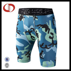 Custom Men Compression Garment Sports Compression