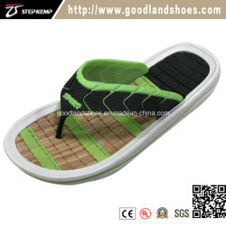 d1237692d Soft Cheap Wholesale Big Size Beach Flip-Flop Exs-5167