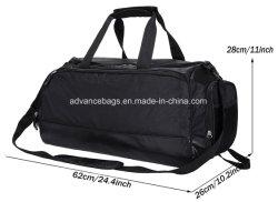 Good Price Duffle Weekend Travel Outdoor Sport Bag