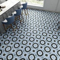 China Ceramic manufacturer, Tiles, Ceramic Tiles supplier - Jinjiang ...
