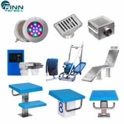 Swimming Pool Accessories Factory, Swimming Pool Accessories Factory ...