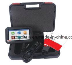 Universal Car Diagnostic Tool/Universal Multifunctional Car Scanner