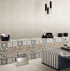 China Art Ceramic Tile, Art Ceramic Tile Manufacturers, Suppliers ...