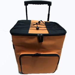China Lead Lined Bag Distributors, Lead Lined Bag